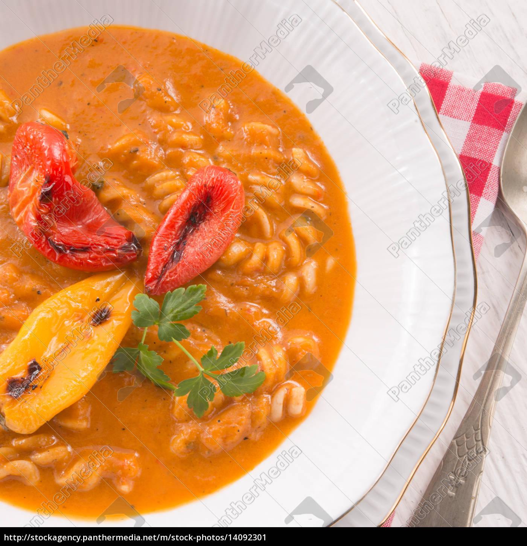 so, pepper, soup, noodles, fullgrain - 14092301