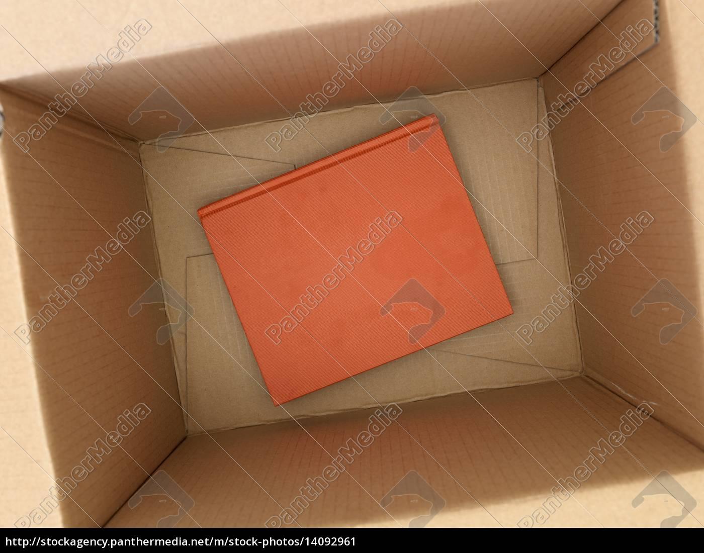 storage, boxes - 14092961