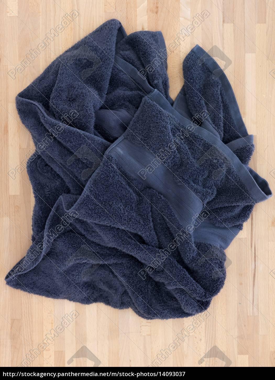 bath, towel - 14093037