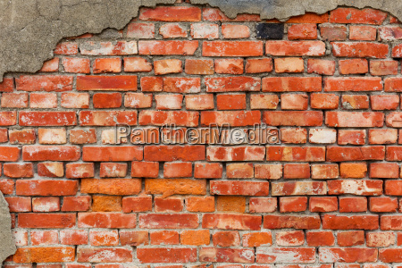 brick, wall, texture - 14093539