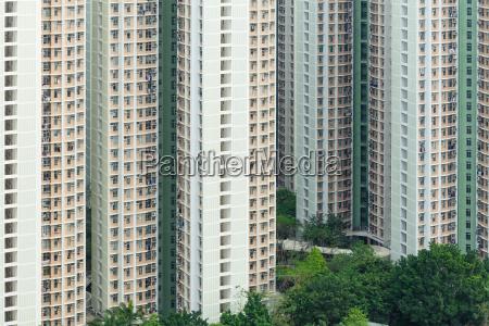 generic, building - 14093585
