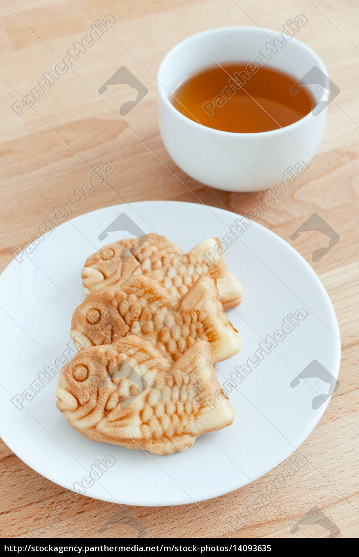japanese, tea, time - 14093635