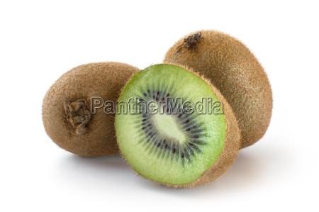 kiwi - 14093991