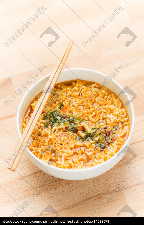 korean, food - 14093679