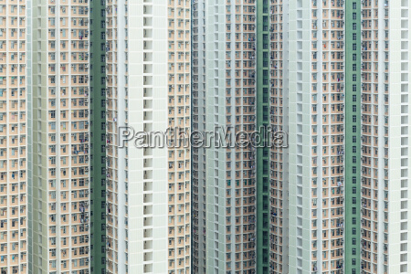 public, apartment, building - 14093665