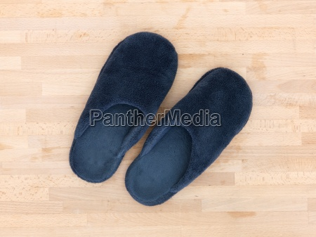 slippers - 14093039