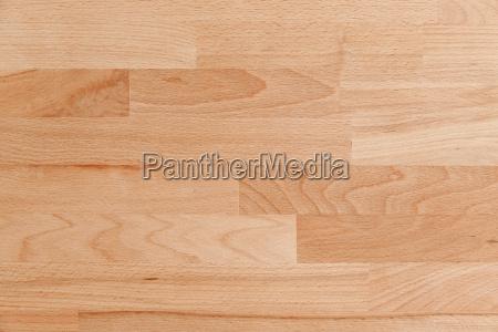 warm, wooden, texture - 14093693
