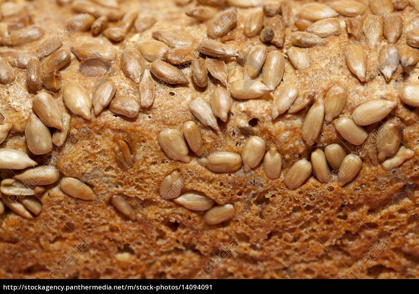 brown, bread - 14094091