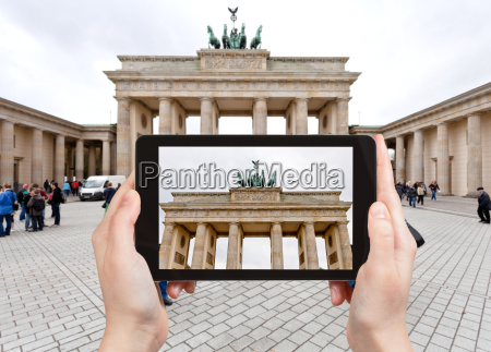 photo, of, brandenburg, gate, in, berlin - 14094581