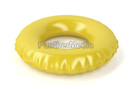 swim, ring - 14094227