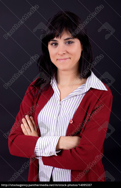 portrait - 14095337