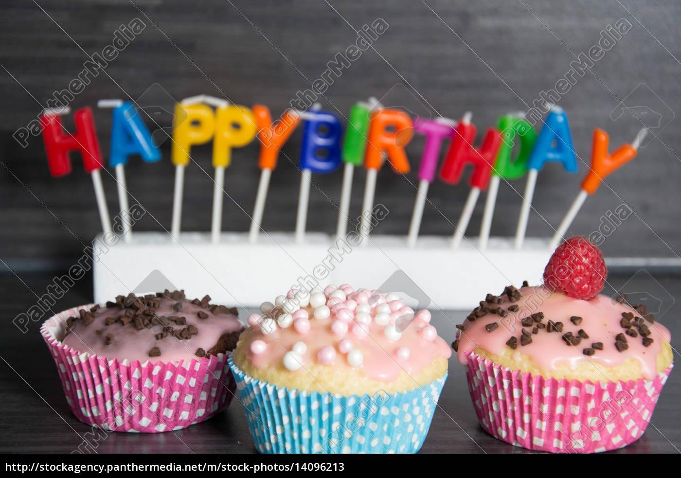 birthday - 14096213