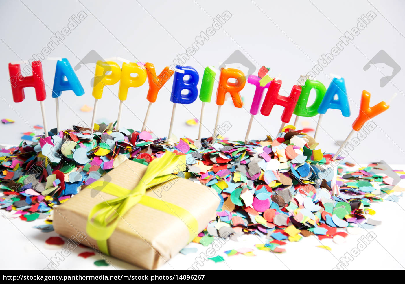birthday - 14096267