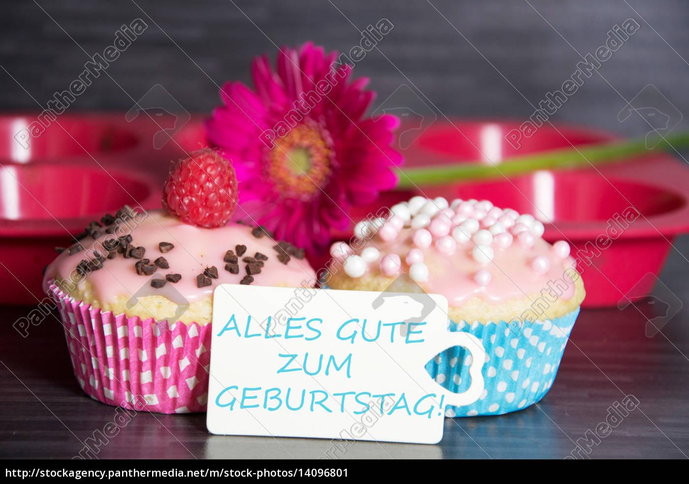 birthday - 14096801