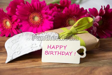 birthday - 14096903