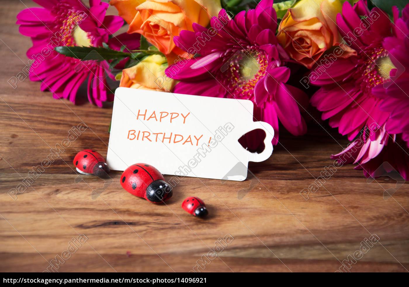 birthday - 14096921