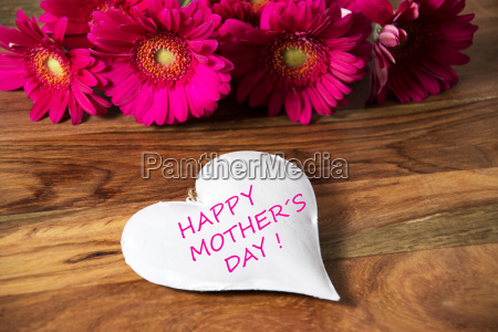 mother's, day - 14096289