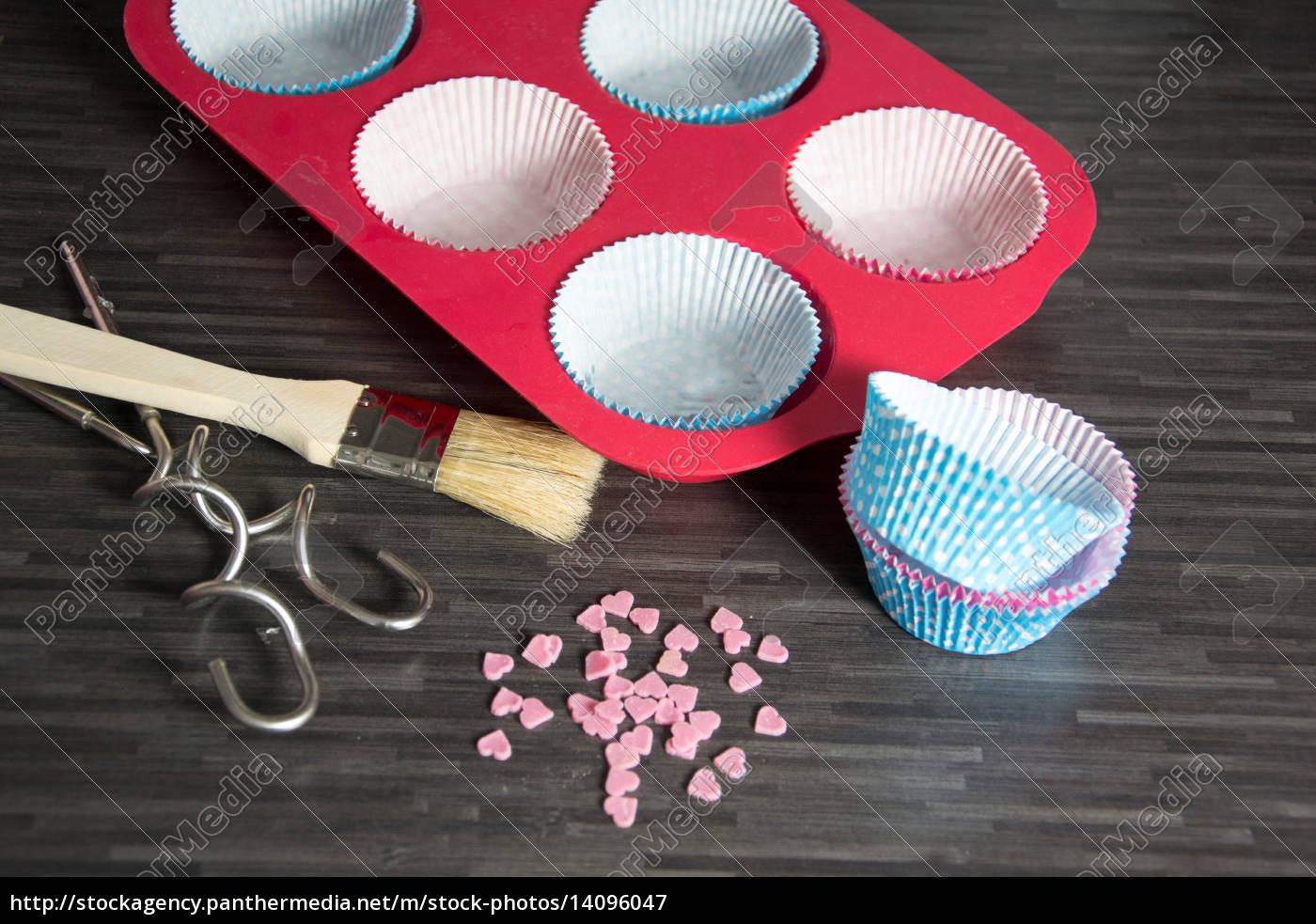 muffins - 14096047