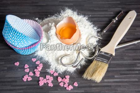 muffins - 14096093