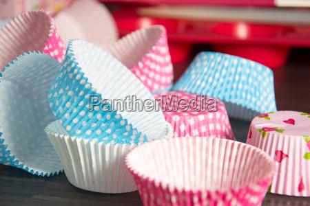 muffins - 14096095