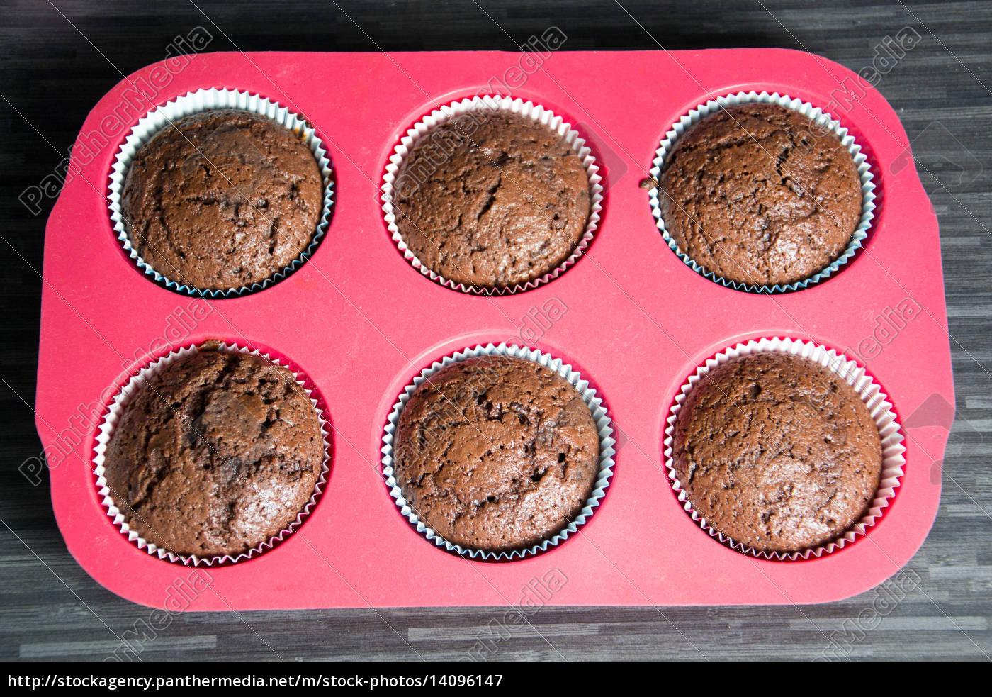 muffins - 14096147