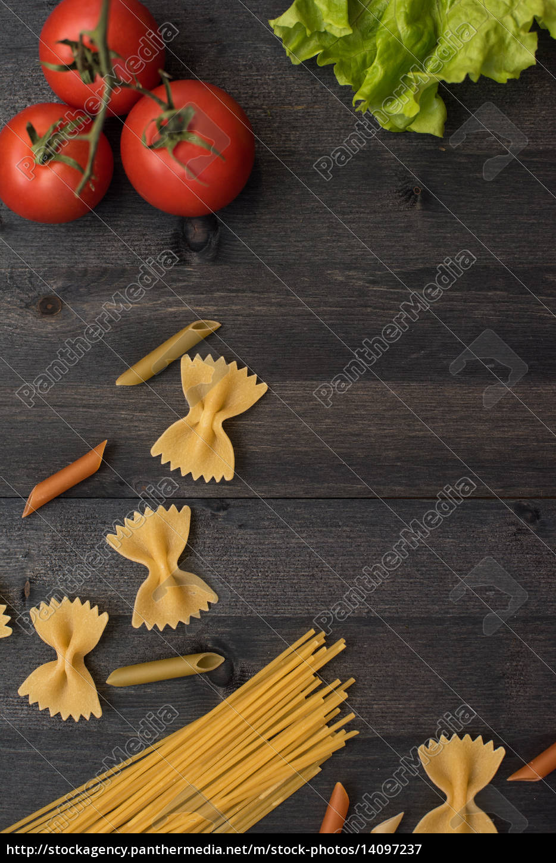 food, background - 14097237