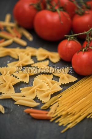food, background - 14097253