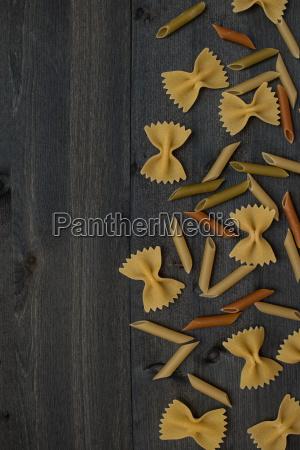 pasta - 14097241