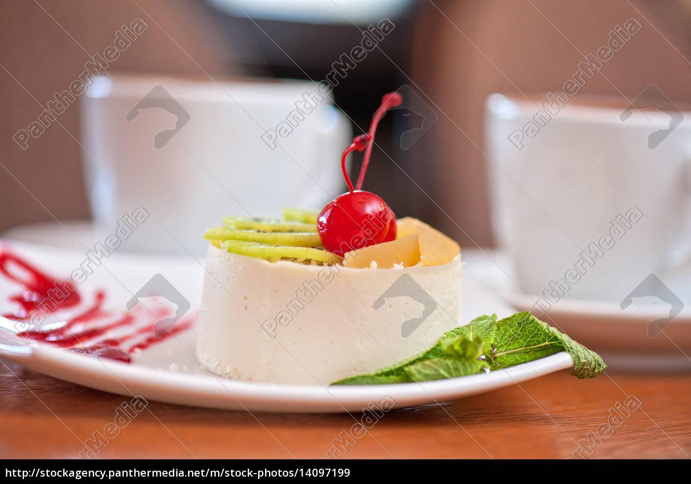 tasty, dessert - 14097199