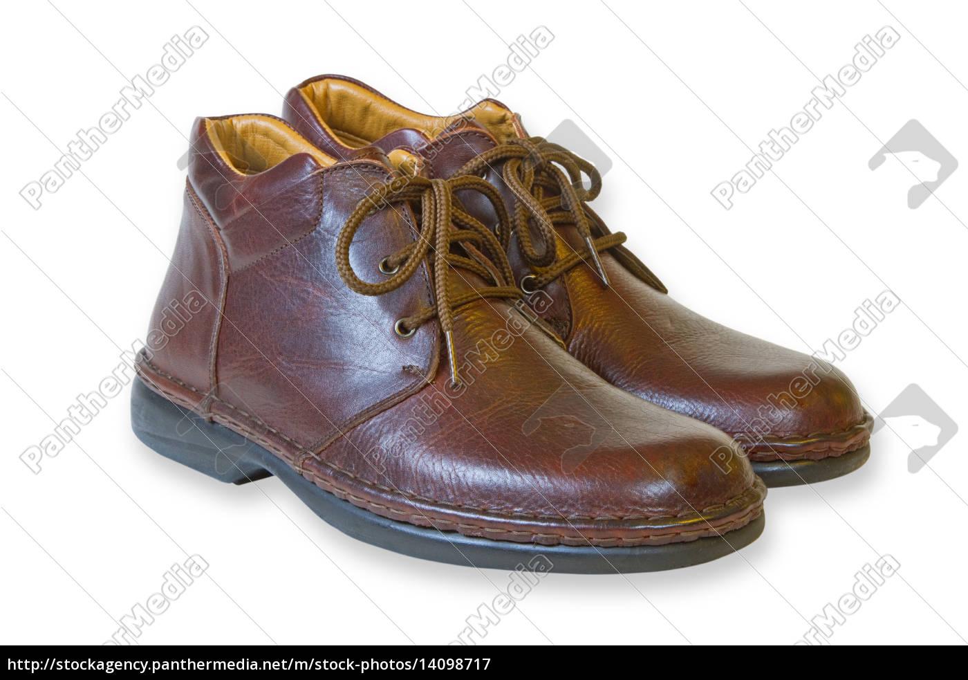 men's, shoes - 14098717