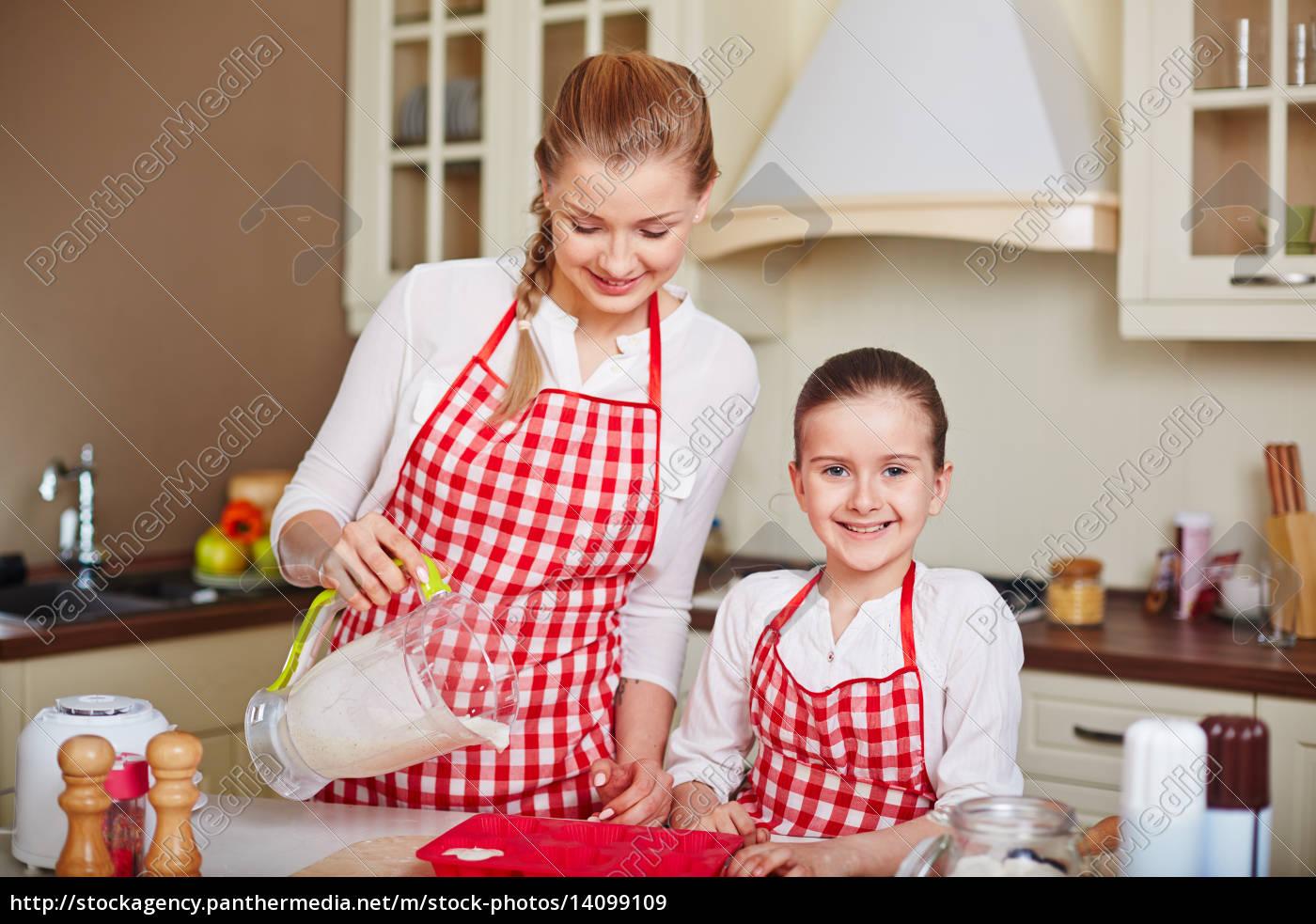 cooking, tarts - 14099109