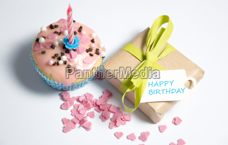 birthday - 14100647