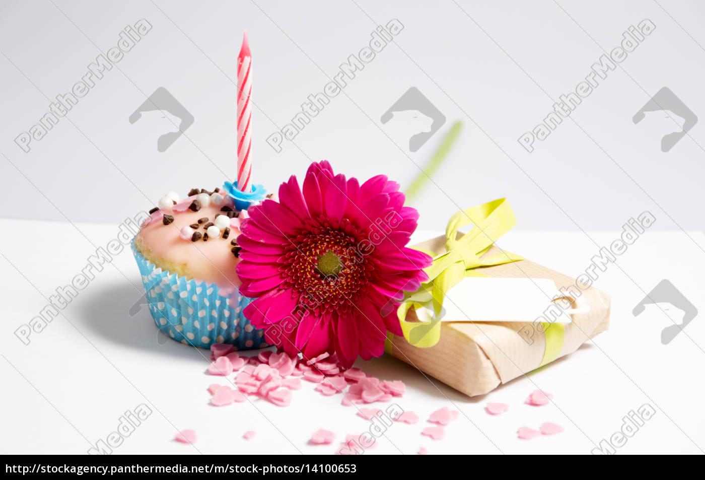 birthday - 14100653
