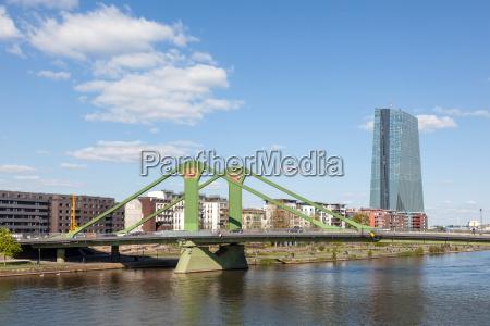 floesser, bridge, and, the, new, european - 14100199