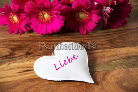 love - 14100695