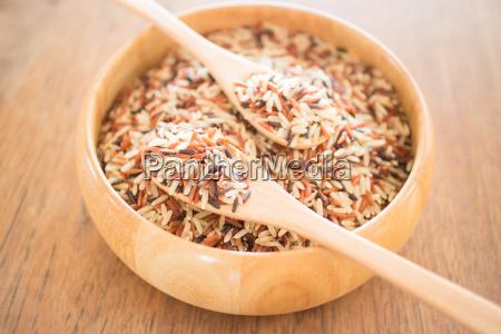 multi, whole, grain, of, organic, jasmine - 14100483