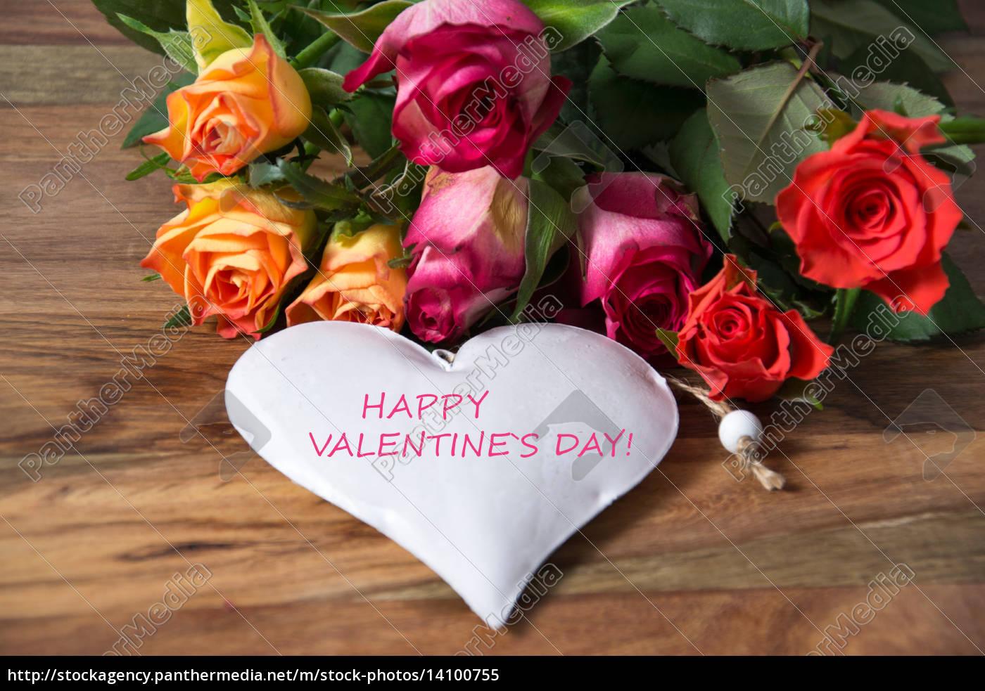 valentine's, day - 14100755