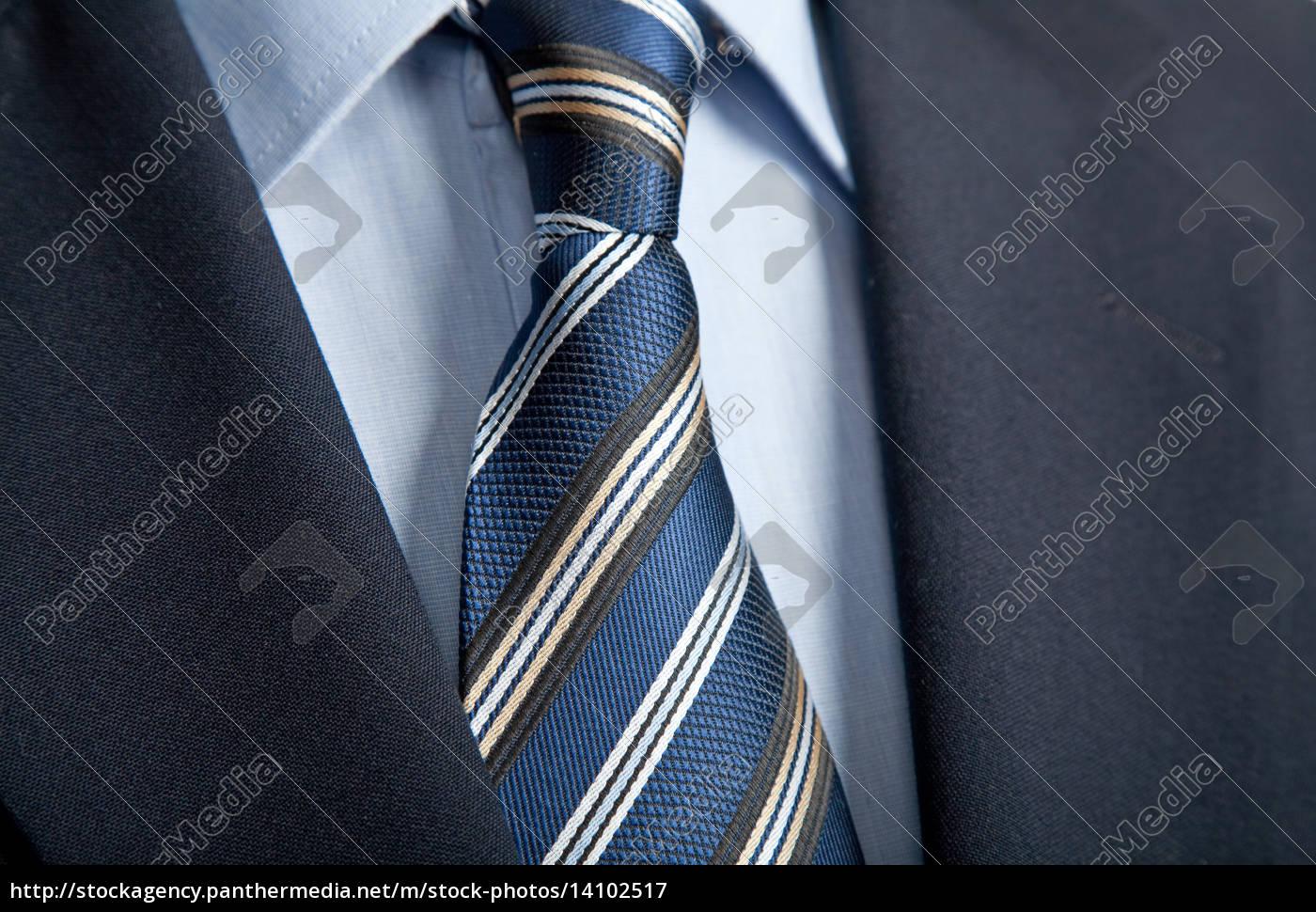 necktie - 14102517