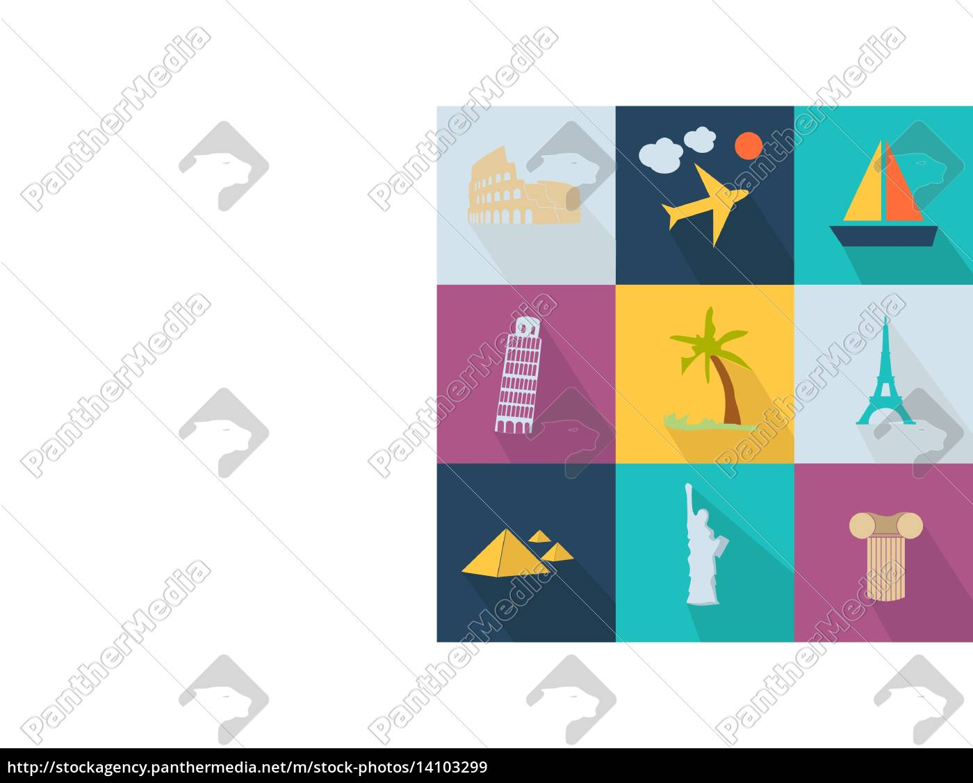 business, icon, -, style, web, 2.0 - 14103299