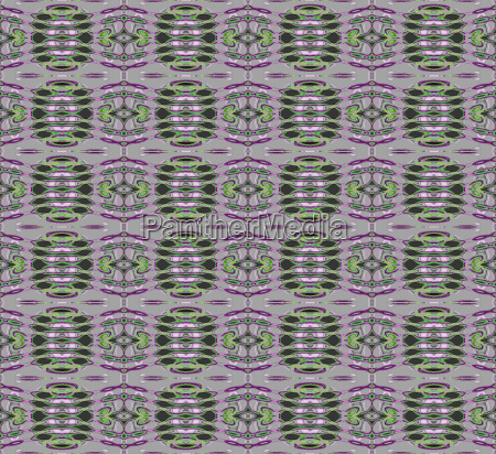 abstract geometric grid background seamless ellipse