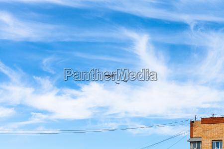 air refueling of battleplane aircraft over