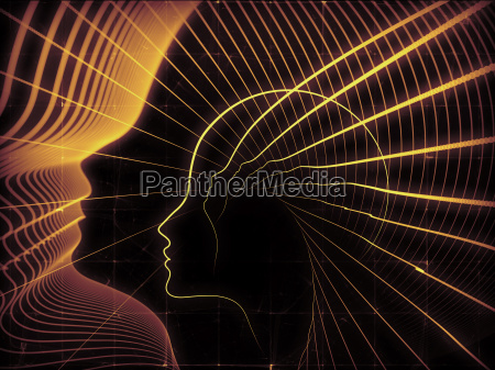 realms of soul geometry
