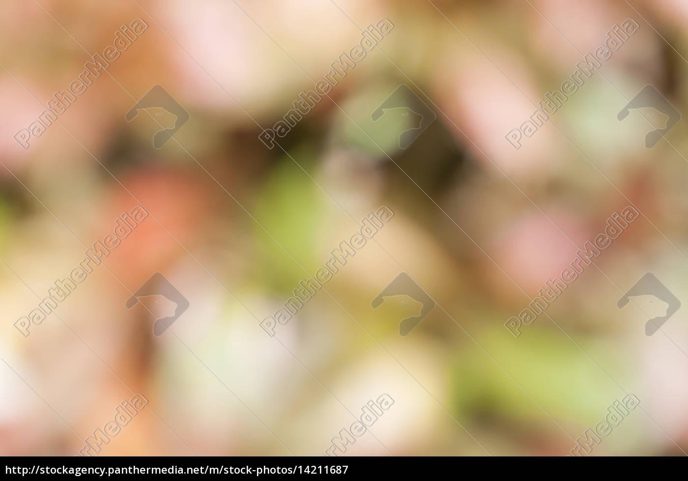 blurred, background - 14211687