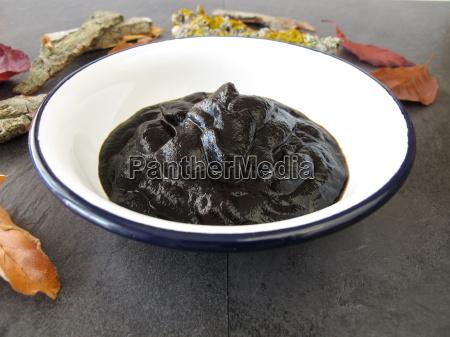 moor bath therapy