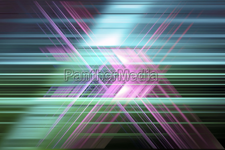 speed blur cross