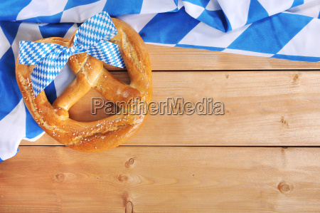 great bavarian peoples festival