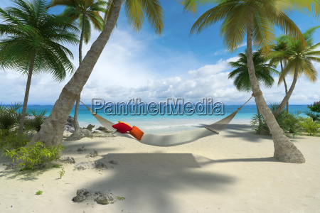 relax, on, the, beach - 14225819