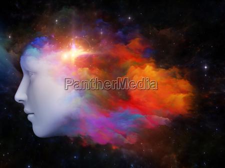 mind colors