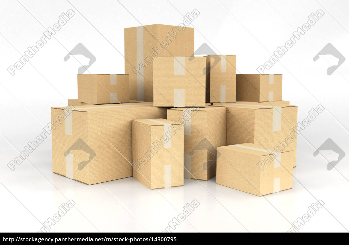 pile, of, boxes - 14300795