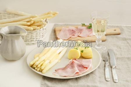 mad levnedsmiddel naeringsmiddel fodevare drik vin